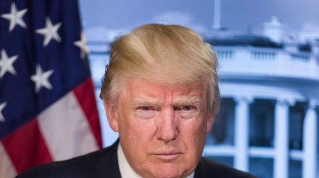 Trump i dalje ne priznaje poraz na izborima