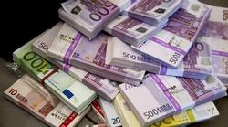 Hrvatskoj isplaćeno 510 milijuna eura iz instrumenta SURE