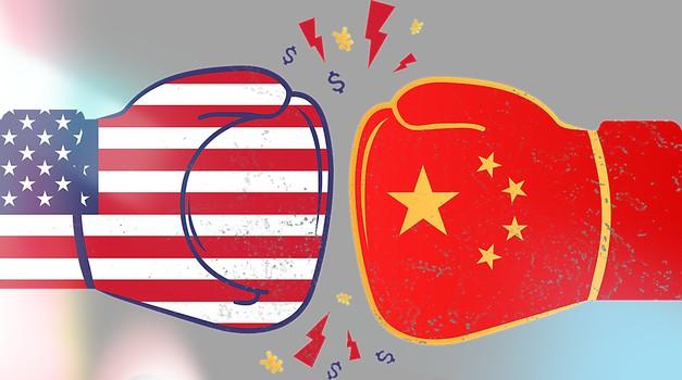 Kineski čelnik pozvao vojsku zemlje da se pripremi za rat