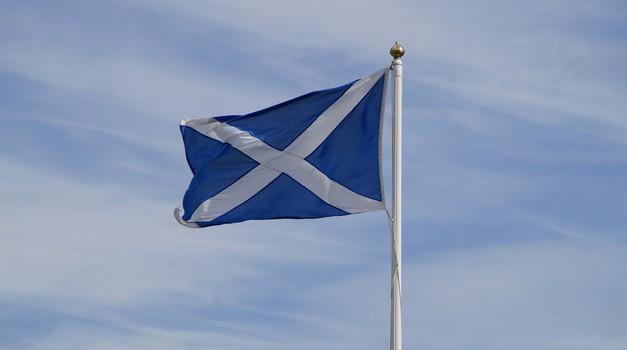 Škotska premijerka najavila novi referendum o neovisnosti Škotske
