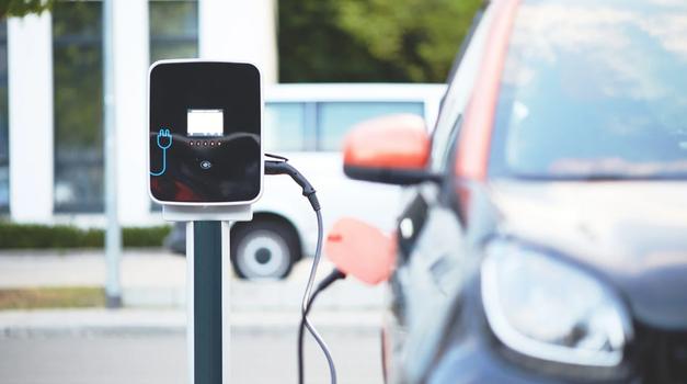 Japan do 2035. zabranjuje vozila na fosilna goriva!