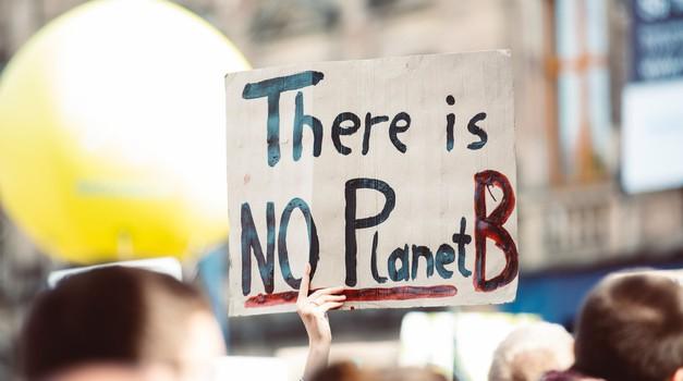 Europski klimatski pakt za veći angažman građana u borbi protiv klimatskih promjena