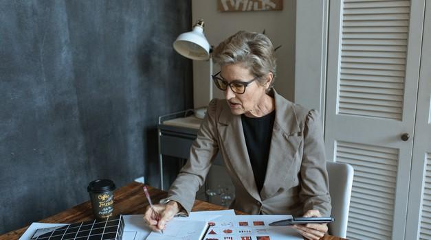 NOVI SAVJETI: Kako biti produktivniji tijekom rada od kuće