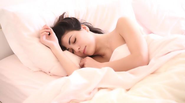 Zdrave navike spavanja i važnost dobre higijene spavanja