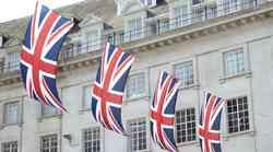 Bliži se datum razlaza Ujedinjenog Kraljevstva i Europske unije