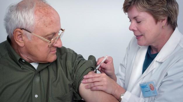 BioNTech će EU-u do kraja godine isporučiti 12,5 milijuna doza svog cjepiva protiv covida-19