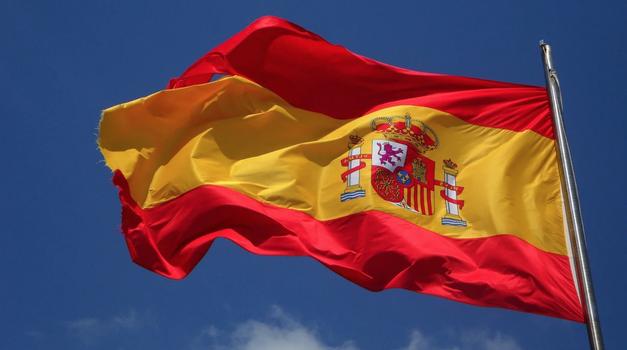 Španjolska namjerava registrirati sve koji se odbiju cijepiti protiv covida-19