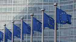Vodstvo EU-a nakon razornog potresa: EU je uz Hrvatsku