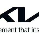 KIA ima novi logotip! Kako Vam se sviđa? Poručuju, želimo biti lideri u mobilnosti budućnosti (foto: Kia press)