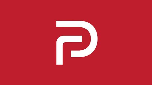 """Parleru, jednoj od najsnažnijih društvenih mreži uskratili rad Amazon, Apple i Google, """"zatvorivši im pipu"""""""