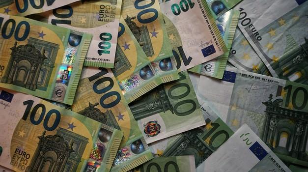 Europska komisija odobrila hrvatski program državnih potpora od 202 milijuna eura za poduzeća u sektorima turizma i sporta