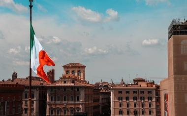 Raspala se talijanska koalicijska vlada