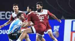 Povratak Otpisanih - šeik Tamim bin Hamad al-Thani dao je ponudu koji njegovi rukometaši nisu mogli odbiti, Kauboji emira ne trebaju - sad mogu sami do četvrtfinala