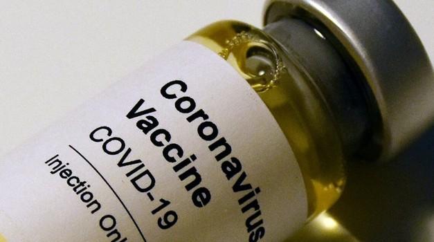 Cjepivo u EU-u: Naručene količine i vremenski plan isporuke