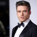 Jeste li to vi, gospodine Bond? Predstavljamo nove najpopularnije kandidate za 007 ulogu - među njima i žena! (foto: Tatler)