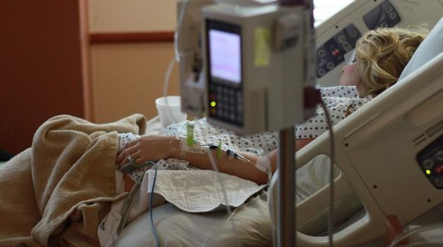 Oboljeli od raka u EU-u ne liječe se pod jednakim uvjetima