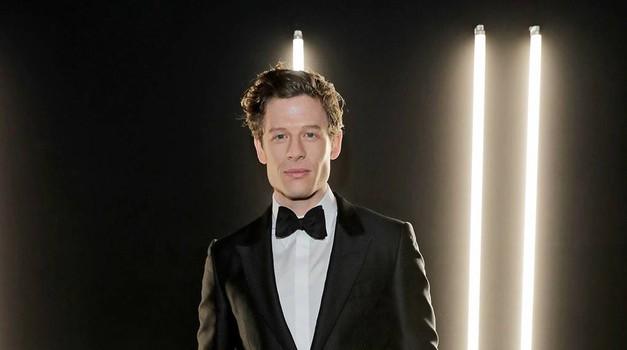 Jeste li to vi, gospodine Bond? Predstavljamo nove najpopularnije kandidate za 007 ulogu - među njima i žena!