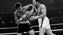 Preminuo je bivši svjetski boksački prvak Leon Spinks