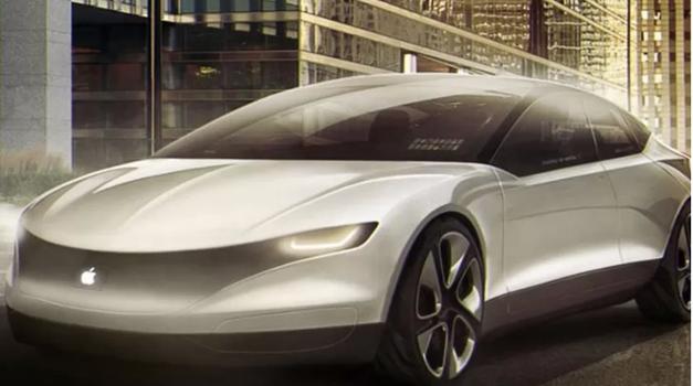 """U Apple-u uzrujani zbog """"curenja"""" informacija o novom Apple automobilu - obustavljeni pregovori s Hyundaijem i Kiom"""