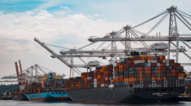 Britanski izvoz u EU u siječnju pao za 68 posto