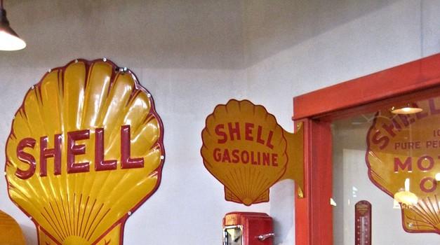Shell već 2050. neće prodavati naftu i benzin, a prva mu je opcija vodik, zatim struja i bioenergija