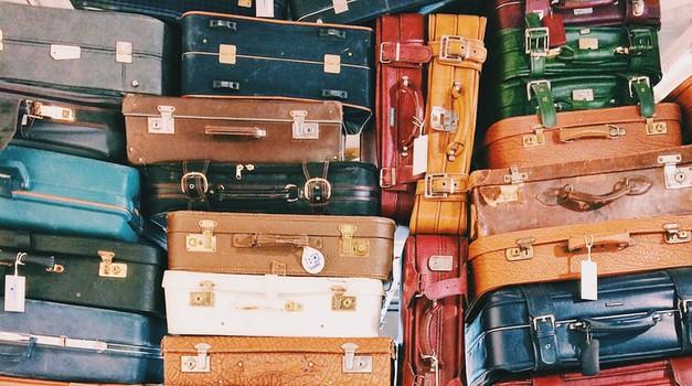 Europska komisija: Zabrana putovanja nije prihvatljiva