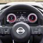 VIDEO + FOTO GALERIJA To je novi Nissan Qashqai, najbolji svih vremena među crossoverima (foto: nissan)