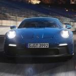 Novi Porsche 911 GT3 donosi 502 KS i golemo stražnje krilo