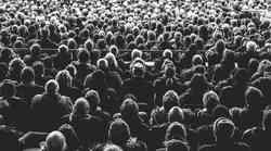 WHO: manje od 10 posto svjetskih stanovnika ima antitijela na COVID-19