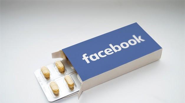Epidemija pametnih telefona, digitalne mreže..., štete našem zdravlju, stvaraju nas ovisnima i zaglupljuju djecu