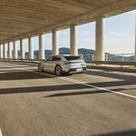 Porsche Taycan Cross Turismo (foto: Porsche)