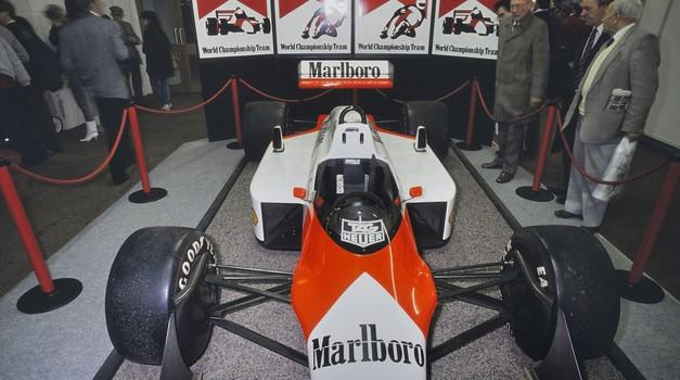Veliki come back Porschea u Formulu 1, to bi se moglo dogoditi do 2025. tvrdi BBC