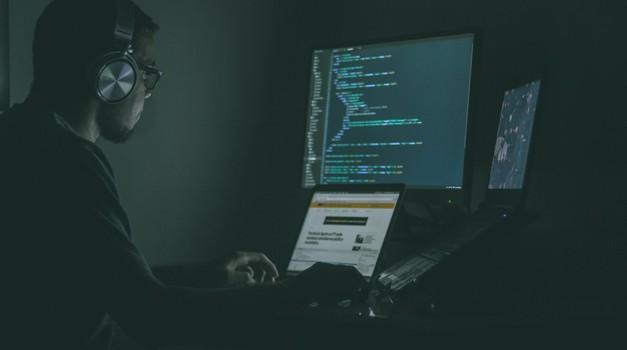 Preko 60000 tvrtki hakirano zbog ranjivosti Microsoftovog softvera