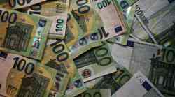 Hrvatska ugovorila projekte u vrijednosti od 12,25 milijardi eura