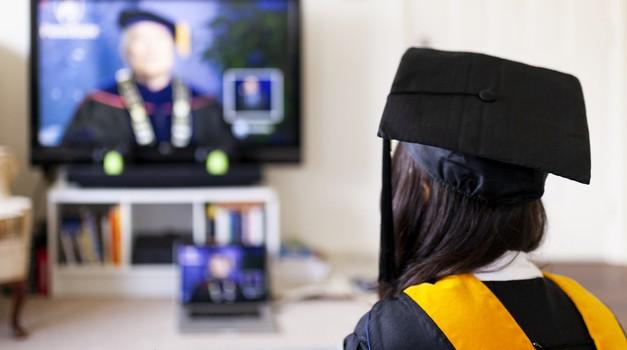 Virtualna nastava ugrožava društveni razvoj mladih