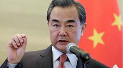 """Kinesko Ministarstvo vanjskih poslova: """"SAD se neprestano miješa u unutarnja pitanja drugih zemalja"""""""