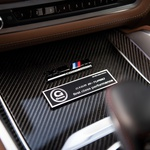 G-Power BMW X6 M Competition je apsurdno snažan SUV