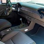 Chevrolet Bel Air iz 1955. izgleda spektakularno i razvija 525 KS