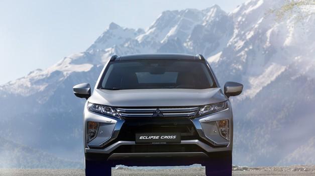 Brak s Renaultom spašava Japance, Mitsubishi se predomislio, ostaje i u Europi i to uz pomoć Renault Nissan Alijanse
