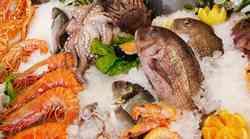 OTKRIVENO: Prijevara s deklaracijom kakvoće morskih plodova mora na svjetskoj razini