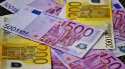 Hrvatskoj isplaćen drugi obrok od 510 milijuna eura iz instrumenta SURE