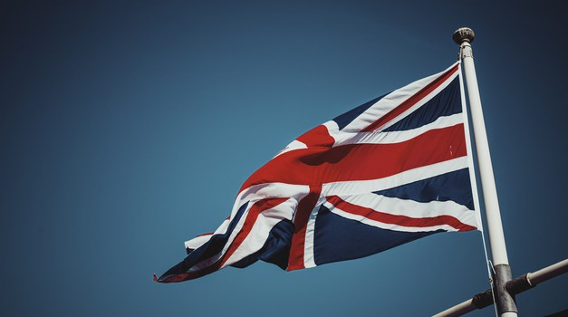 Velika Britanija istaknula Rusiju kao glavnu prijetnju nacionalnoj sigurnosti
