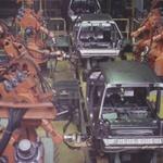 Balkanci su totalni luzeri dokazuju i Škoda i Zastava. Danas Česi proizvode 1,3 milijuna auta, imaju 13 tvornica i u Kini i Rusiji, a Zastava je u stečaju (foto: Škoda)