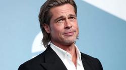 Brad Pitt reagirao na optužbe Angeline Jolie za obiteljsko nasilje