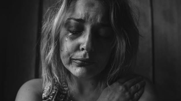 Rast nasilja u obitelji zbog pandemije i izoliranosti