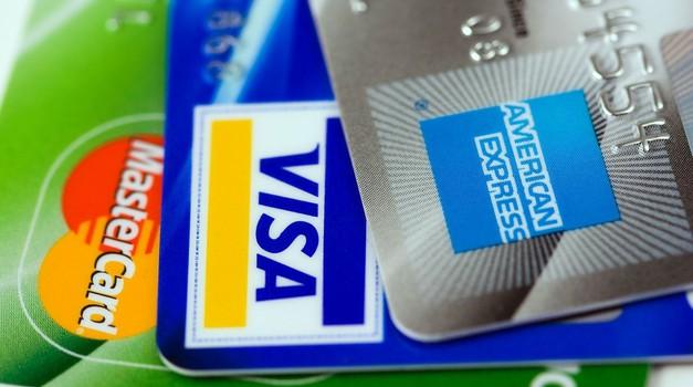 Visa će početi koristiti kriptovalutu za transakcije