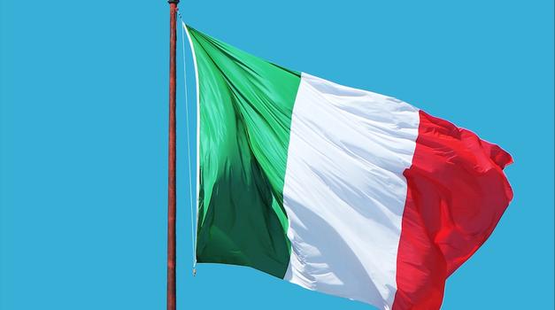 Italija uvodi karantenu za putnike iz zemalja EU-a