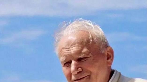 Prije 16 godina napustio nas je papa koji nas je najviše volio. Ivan Pavao II prvi je priznao Hrvatsku, a suštinske je promjene donio ne samo nama, već i cijelom svijetu