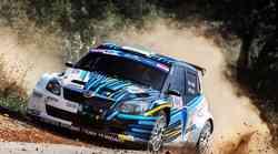 WRC u Zagrebu prvi i posljednji put u benzinskoj raskoši, već od 2022. stiže elektrifikacija i hibridi