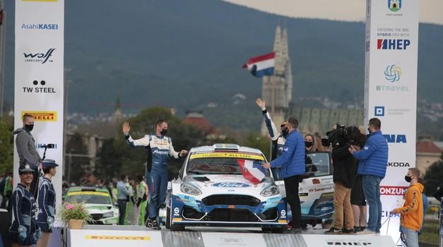 Nismo uspjeli dovesti Formulu 1 u Hrvatsku, no eto nam Kraljice oktanskog sporta u Zagrebu - uživajmo i to BESPLATNO